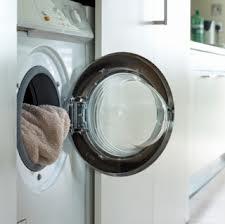 Washing Machine Repair Arcadia
